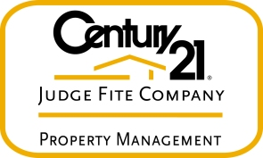 logo-c21jfc-property-management