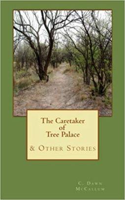 Caretaker cover
