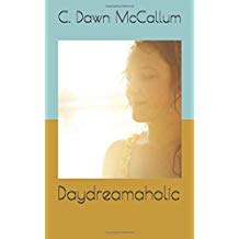 Daydreamaholic Cover