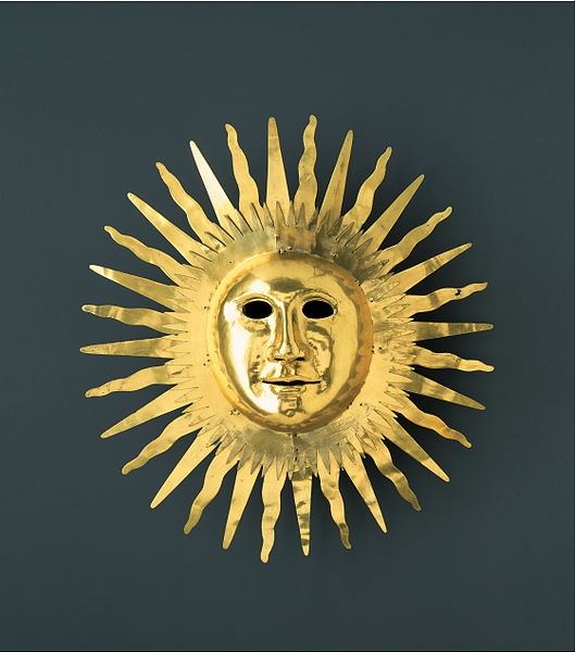 529px-Johann_Melchior_Dinglinger_-_Sun_mask_with_facial_features_of_August_II_(the_Strong)_as_Apollo,_the_Sun_God_-_Google_Art_Project